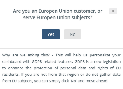 Are-Your-a-European-customer-or-serve-European-Union-Subjects