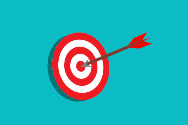 How to be effective in retargeting