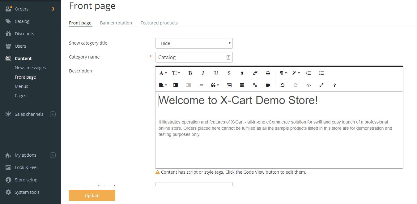 login-to-you-X-Cart-4-account