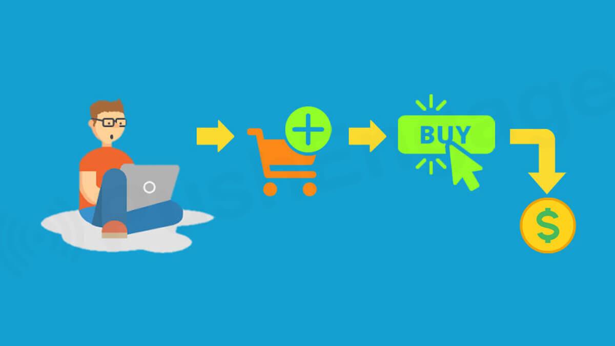 10 Best E-Commerce Conversion Optimization Tactics