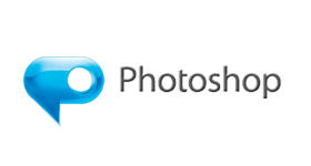Photoshop tool for graphic for e-commerce