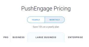 PushEngage Pricing.jpg