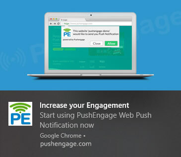 Large-Image-Notification-Web-Push-windows-10