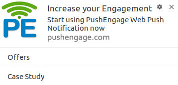Multi-Action-Notification-Web-Push