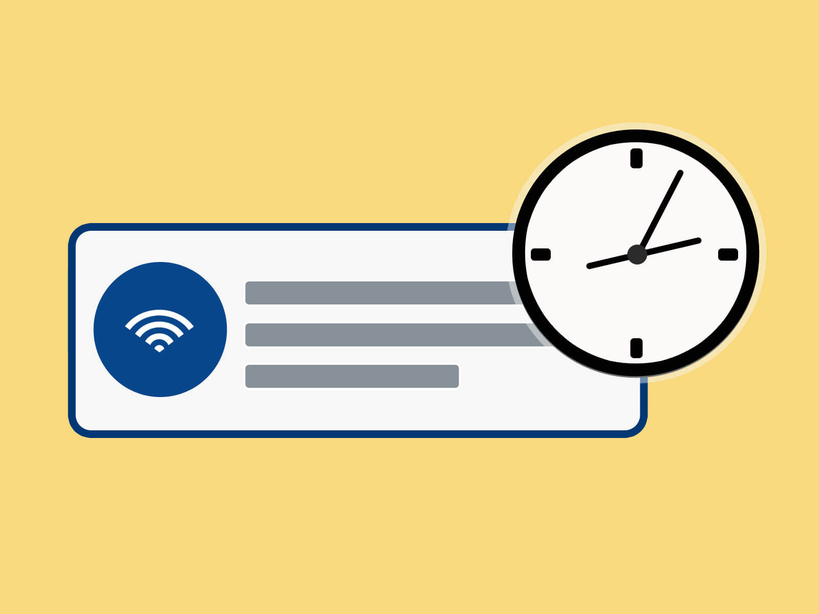 Importance of Timing in Push Notifications