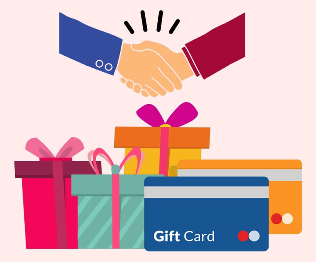 Partnership Based E-commerce Loyalty Program