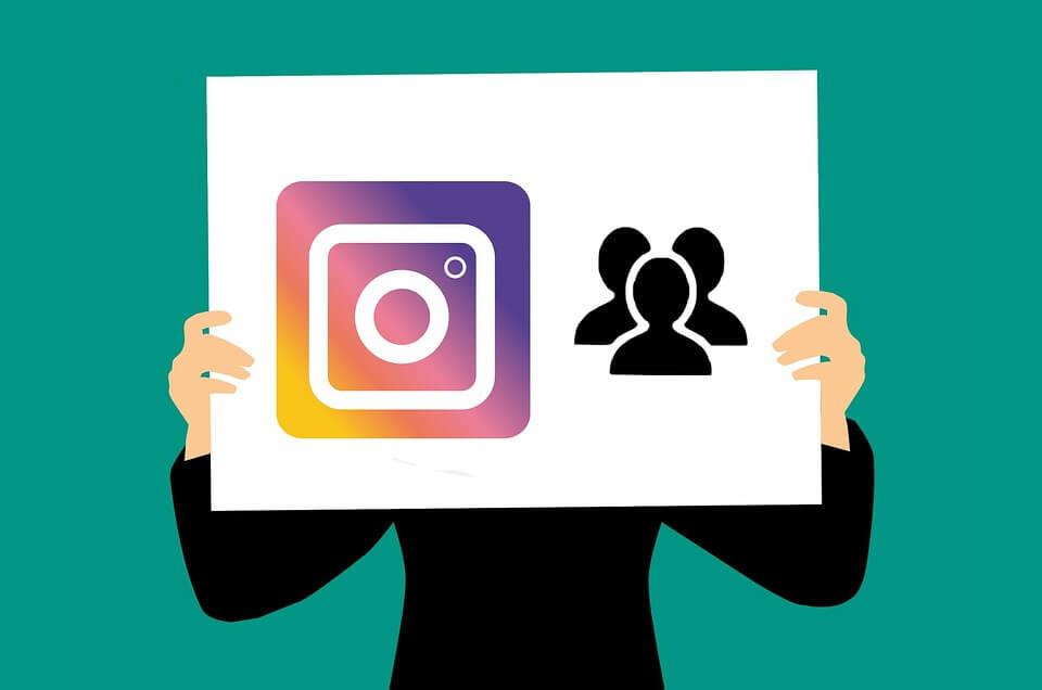 Instagram Marketing Strategies For E-Commerce business