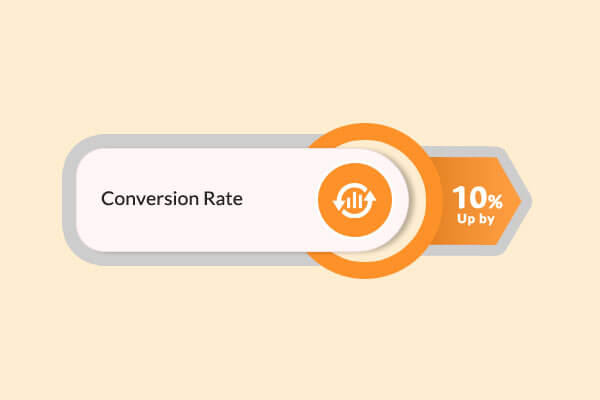 ShoutMeLoud Improved Conversion Rate Using Push Notification