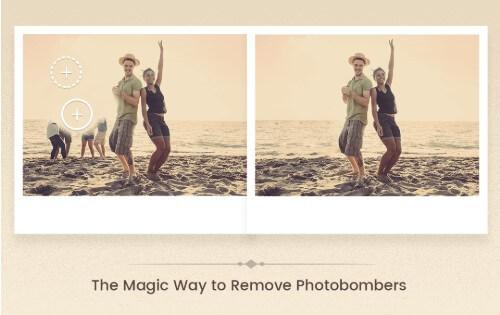 fotor photo editing