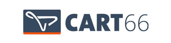 Cart66 Cloud WordPress Plugin