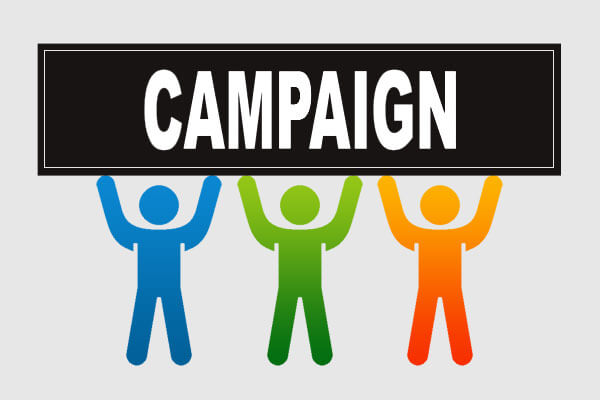 Auto Web Push Campaigns