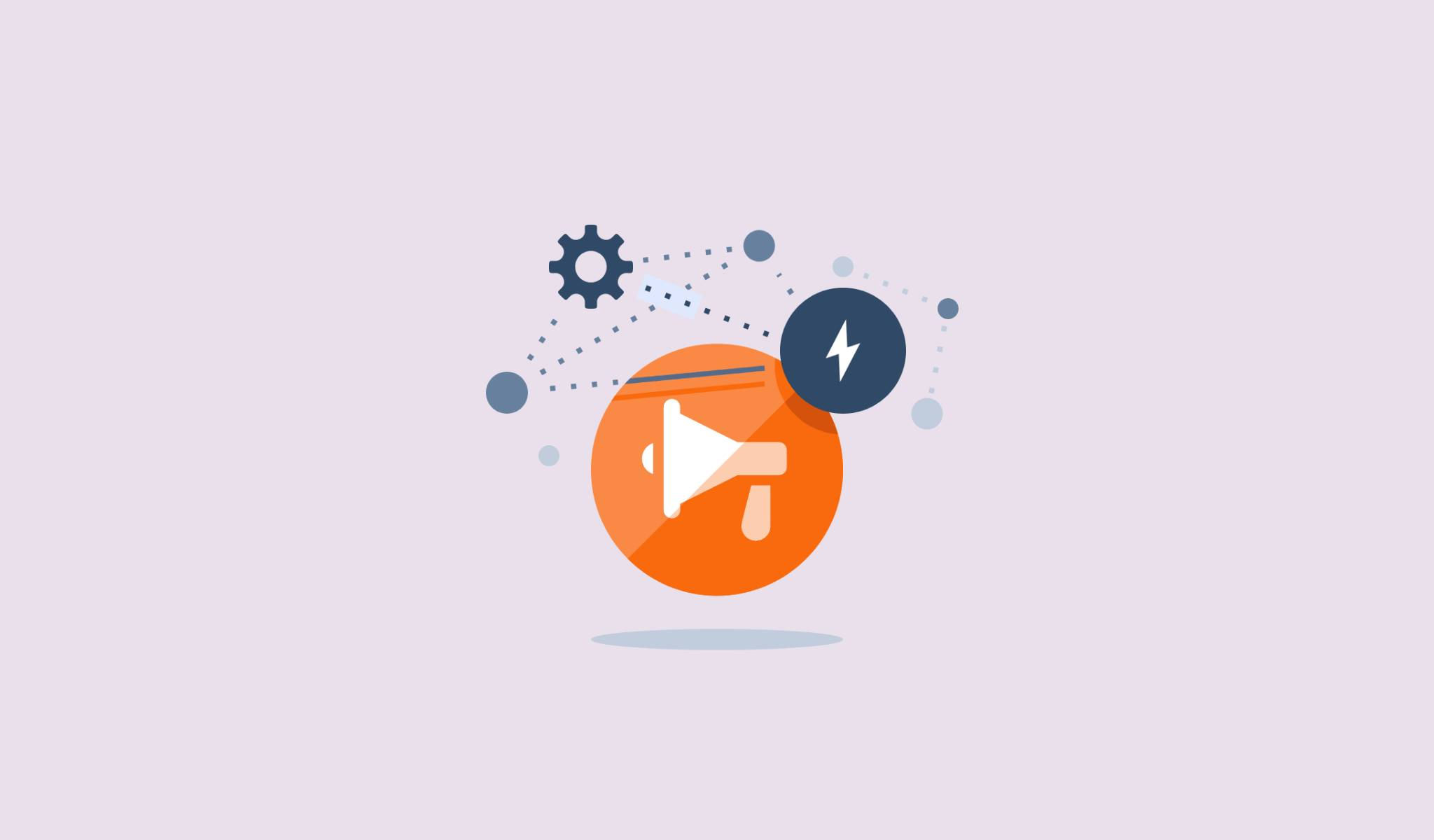 9 Push Notification Marketing Strategies for Complete Beginners