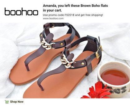 Boohoo-Cart-Abandonment