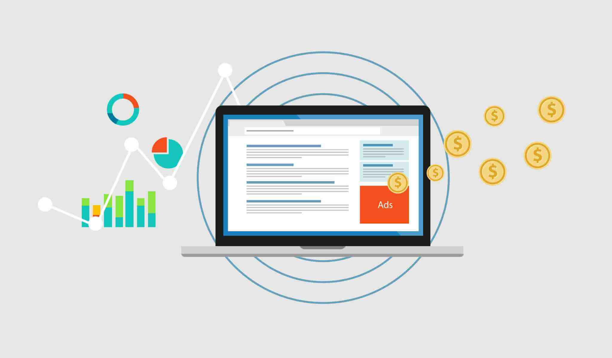16 Best Google AdSense Alternatives to Make More Money Today