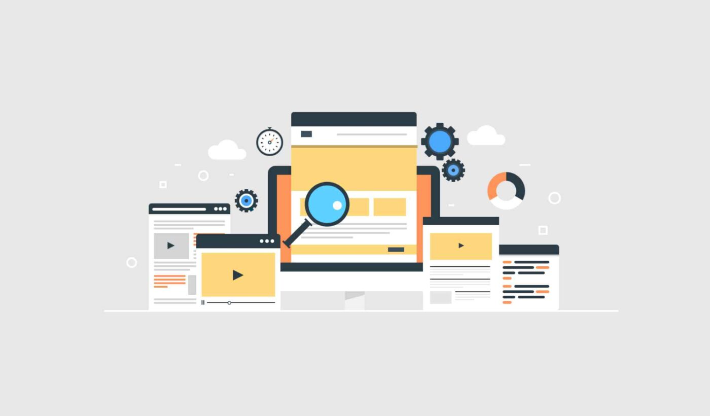 Website Engagement Tools