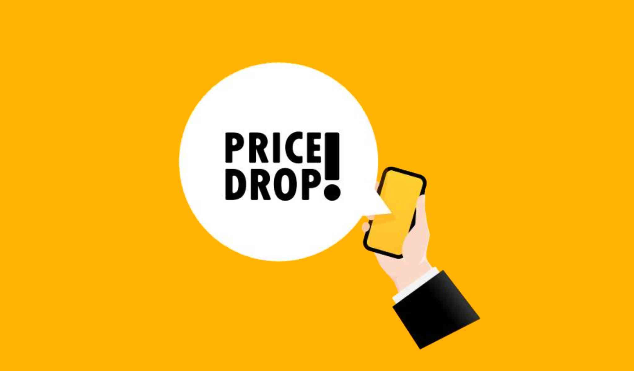 How to Create Price Drop Notification Campaigns In < 10 Min.