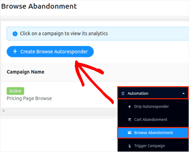 Add-a-Browse-Abandonment-Campaign