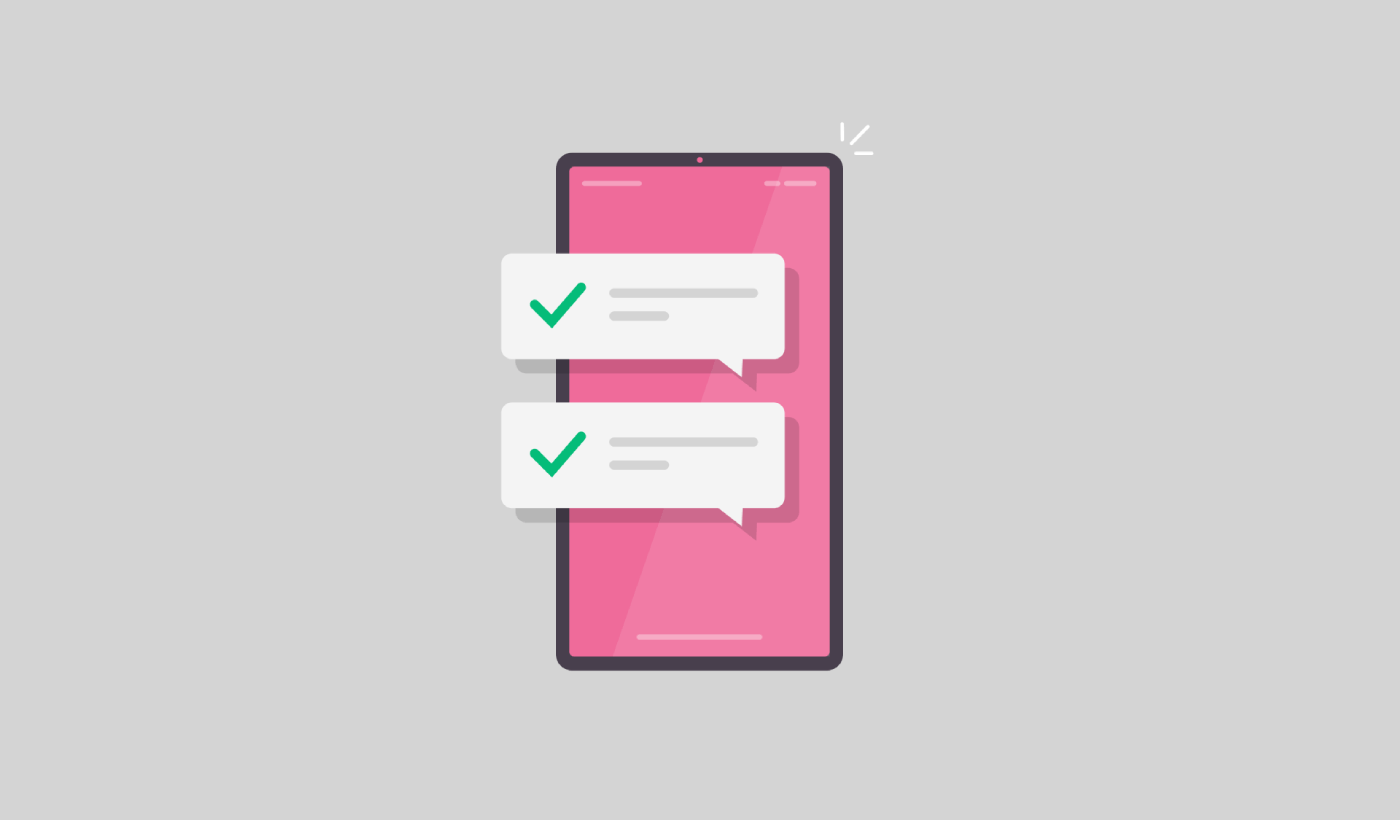 How to Test Your Web Push Notifications (Complete Guide)