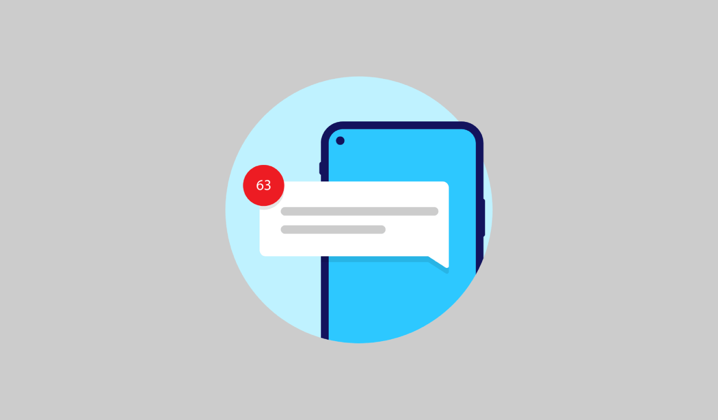How Often Should You Send Push Notifications_ (Expert Advice)
