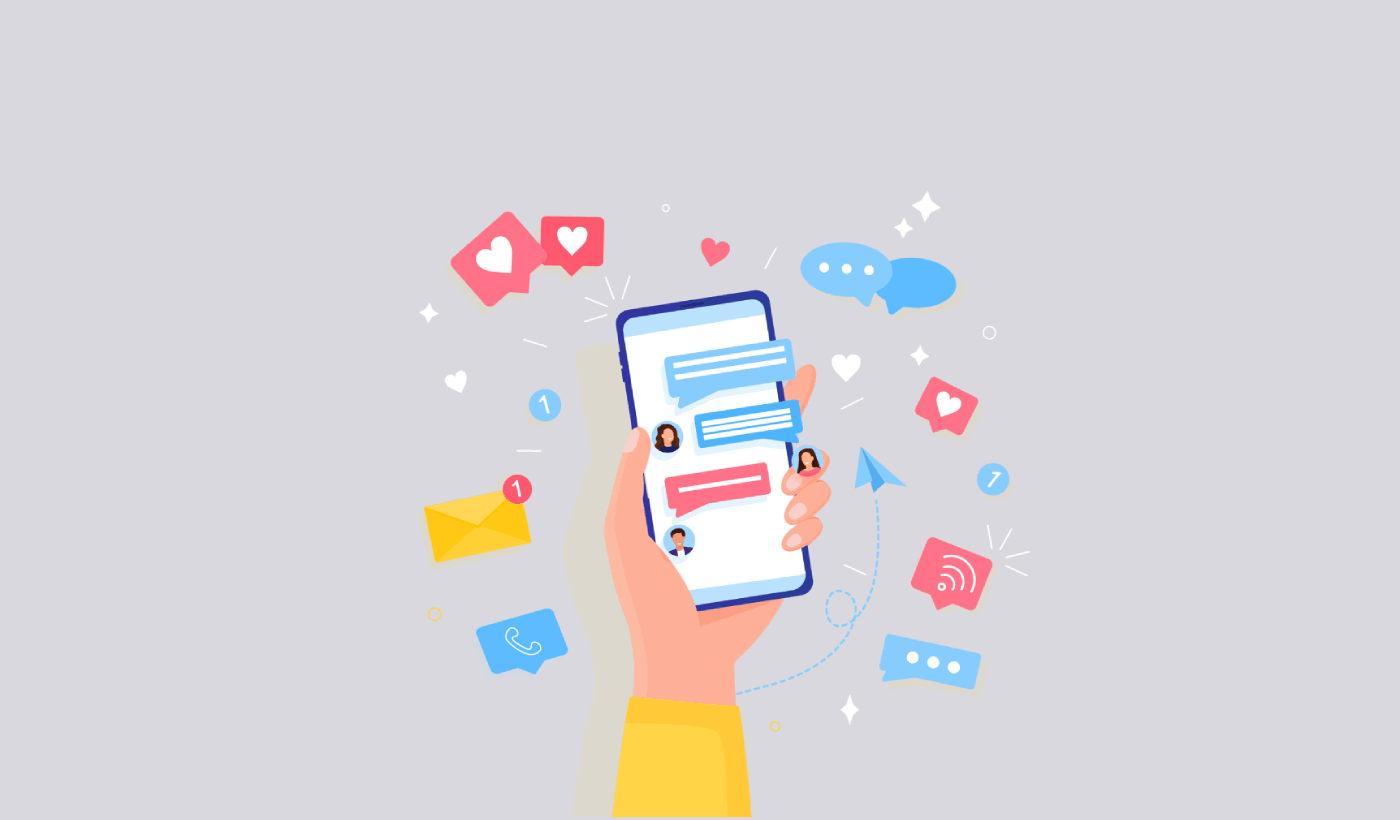 When To Use (And When NOT To Use) Push Notifications