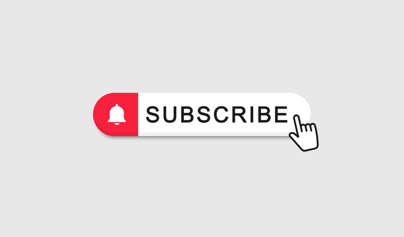 create-a-click-to-subscribe-link-push-notifications