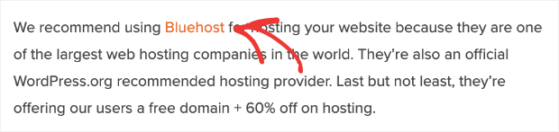Bluehost-affiliate-link