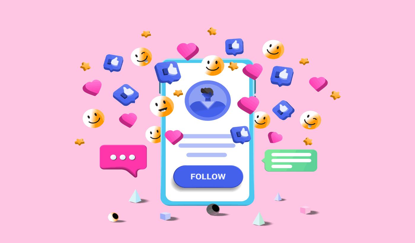 Emojis in Push Notifications