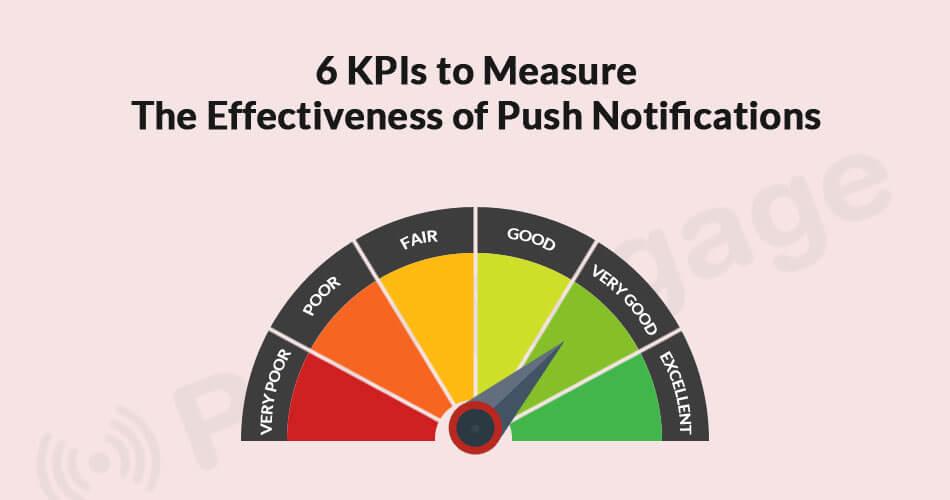 6 kpis to measure the effectiveness of push notifications web push 6 kpis to measure the effectiveness of push notifications web push notifications blog pushengage fandeluxe Gallery