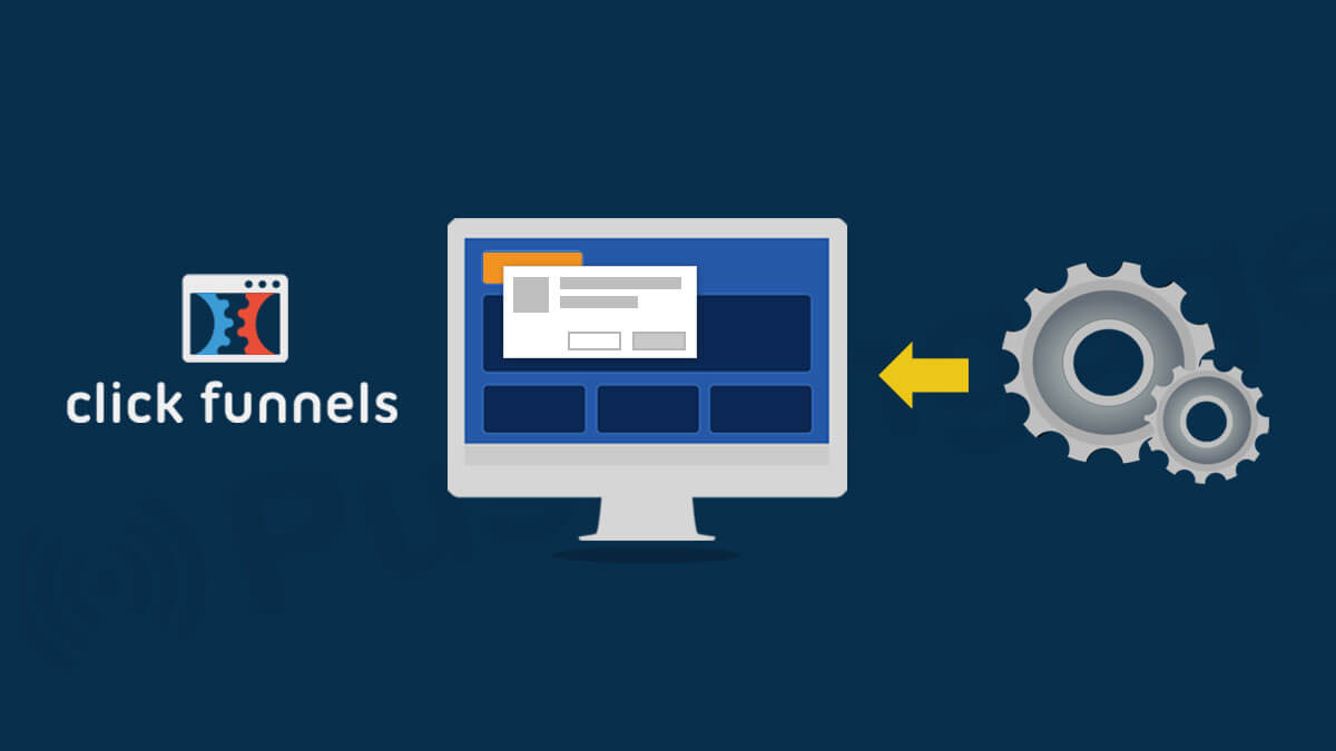 Clickfunnels Notifications Things To Know Before You Buy
